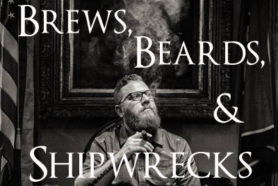 brews beards shipwrecks 400 x 267
