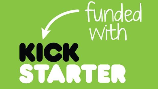 KickStarterBlogIMage-618x350