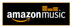 online-stores-amazon